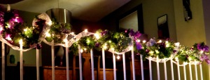 Christmas Tree 2013 020